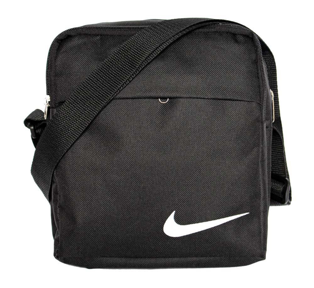 076d88d60d4eea Спортивная Сумка в Стиле Nike для Мужчин — в Категории