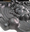 Декоративный умывальник Centauro Италия, фото 6