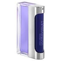 Paco Rabanne Ultraviolet Man Туалетная вода 100 ml ( Пако Рабан Ультрафиолет Мен )