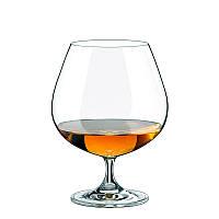 """""""Magnum"""" набор бокалов для коньяка 720 мл, 2 шт., Rona"""