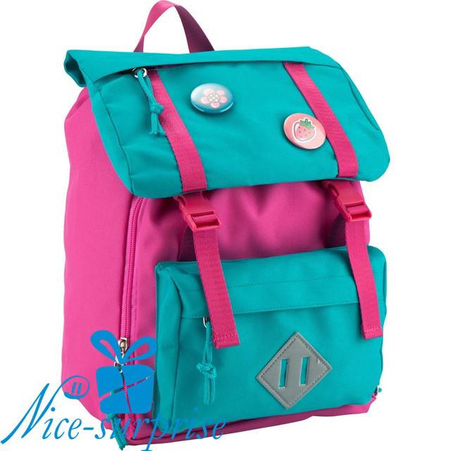 купить дошкольный детский рюкзак в Одессе