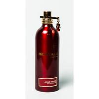 Montale Aoud Fever Парфюмированная вода 100 ml