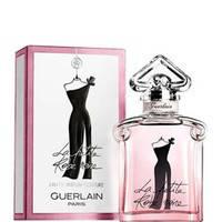 Guerlain La Petite Robe Noire Couture Парфюмированная вода 100 ml