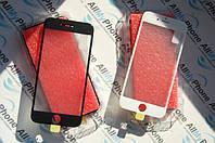 Приехали отличные стекла на iPhone 5, 5S, 6, 6s, 6 Plus, 6 S Plus!