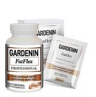 Препарат для похудения Gardenin fatflex. Оригинал