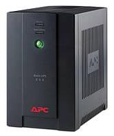 ИБП APC Back-UPS 800VA (BX800CI-RS)