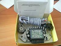 "Коммутатор ВАЗ 2108, ""Астро"" Пенза (962.3734) с октан-корректором"