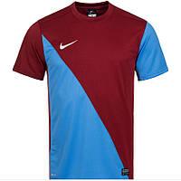 100% Оригинал Мужская спортивная футболка джерси Nike Harlequin размер М L
