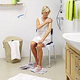Стілець / Крісло для прийняття душу Etac Swift Shower Stool/Chair, фото 6