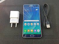 Samsung Galaxy Note 5 SM-N920A 32 Gb