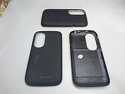 Задняя крышка для HTC Desire V T328w