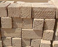 Ракушняк купить Гуляйполе    камень ракушняк   ракушняк  Запоророжье и запорожская область.   Недорого!