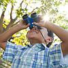 Детский бинокль с компасом Educational Insights, фото 3
