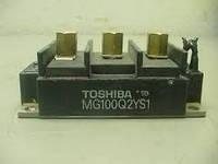 Toshiba MG100Q2YS1