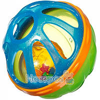 Игрушка для ванны Munchkin «Мячик»