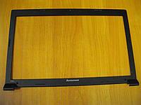 Корпус Рамка матрицы Lenovo B590