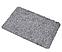 Супер впитывающий коврик Clean Step Mat, фото 4