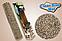 Супер впитывающий коврик Clean Step Mat, фото 6