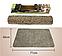 Супер впитывающий коврик Clean Step Mat, фото 7