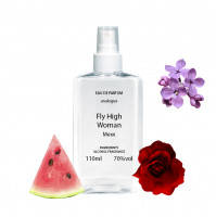 Mexx Fly High Woman 110 ml