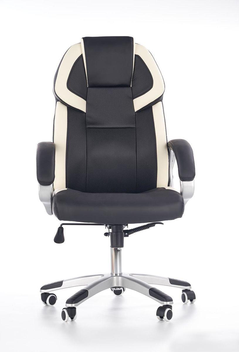 Офисное кресло Halmar BARTON