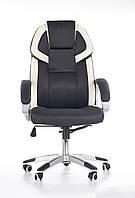 Офисное кресло Halmar BARTON, фото 1