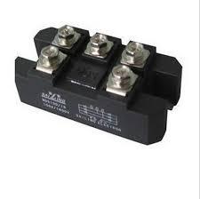 MDS150A 1600V