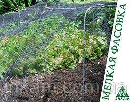 Сетка затеняющая для огорода «SOLAR» 45% 4мх10м
