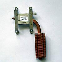 314 Радиатор NEC i-Select M5210 FM5210, NEC VERSA P550 FP560 M5410, Packard Bell L4 - FBVC2003017