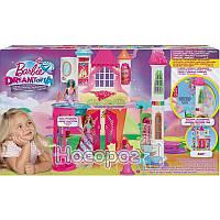 Дворец Barbie Свитвиль DYX32