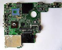 314 Материнская плата NEC i-Select M5210 FM5210 M5410, Packard Bell L4 - DA0VC2MB6G4