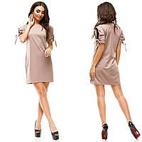 Платье женское (цвета) АНД296, фото 1