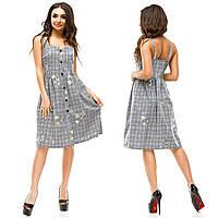 Платье женское  АНД291