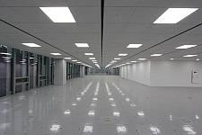 Современное офисное освещение. Как подобрать?