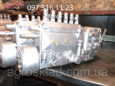 ТНВД ЯМЗ-236, фото 2