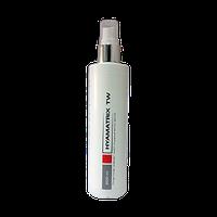 Термальная вода с гиалуроновой кислотой, 200мл