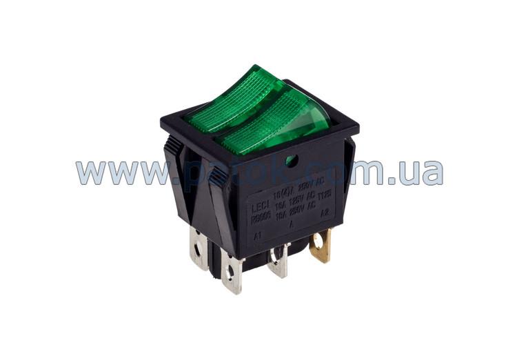 Выключатель для овощесушилки Zelmer 792984 (FD1000.044)
