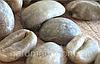 Кофе зеленый в зернах Индонезия Бали (ОРИГИНАЛ), арабика Gardman (Гардман)