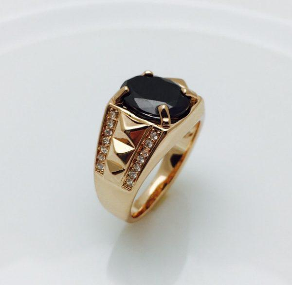 Перстень Fallon , размер 18, 19, 20, 21, 22