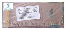 Крафт пакети для стерилізації 100шт Стеримаг Медтест 75*150мм