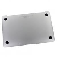 Нижняя крышка корпуса для MacBook Air 11″ A1370 / А1465 б/у
