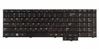 Клавиатура Samsung RV510