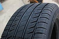 ЛІтні шини R16 205/55 HB Primo  91 V (Летнее шины), фото 1