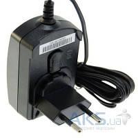 Зарядное Blackberry miniUSB ASY-18062-001 Original