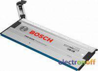 Угловой упор Bosch FSN WAN Professional