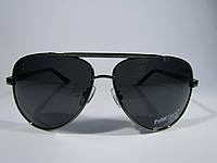 Очки женские Polar PE0359 C3