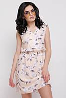 Платье Milena PL-1630B