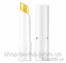 Гигиеническая помада Beauty Cosme Lip balm 3g
