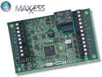 Контроллер доступа периферийный MR50