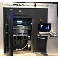 3D принтер ProX DMP 320 | 3DSystems